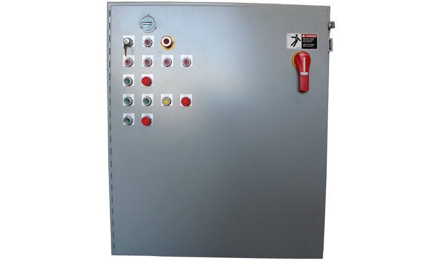 dual-shaft-shredder-electrical-panel.jpg
