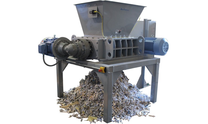 dual-shaft-shredder-output.jpg