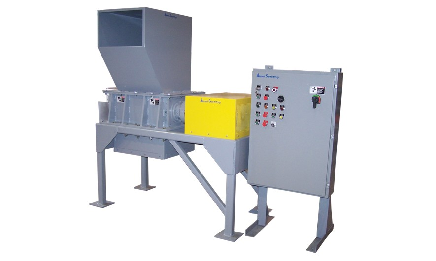 Dual-Shaft-Shredders-DS-20.jpg