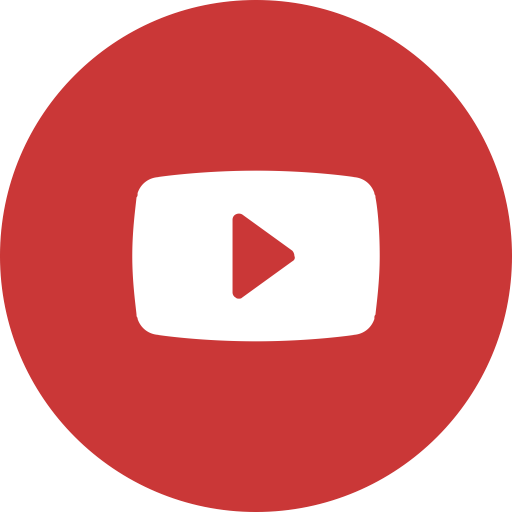 1488167218_youtube_circle.png
