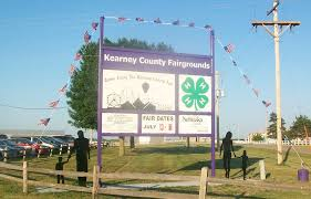Program about growing industrial hemp to be held Tuesday at Kearney County Fairgrounds (3/19)