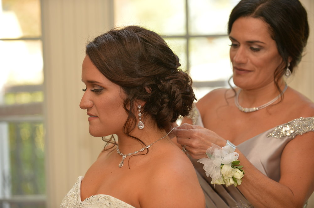 Photo by:  John Loconte  - 617 Weddings