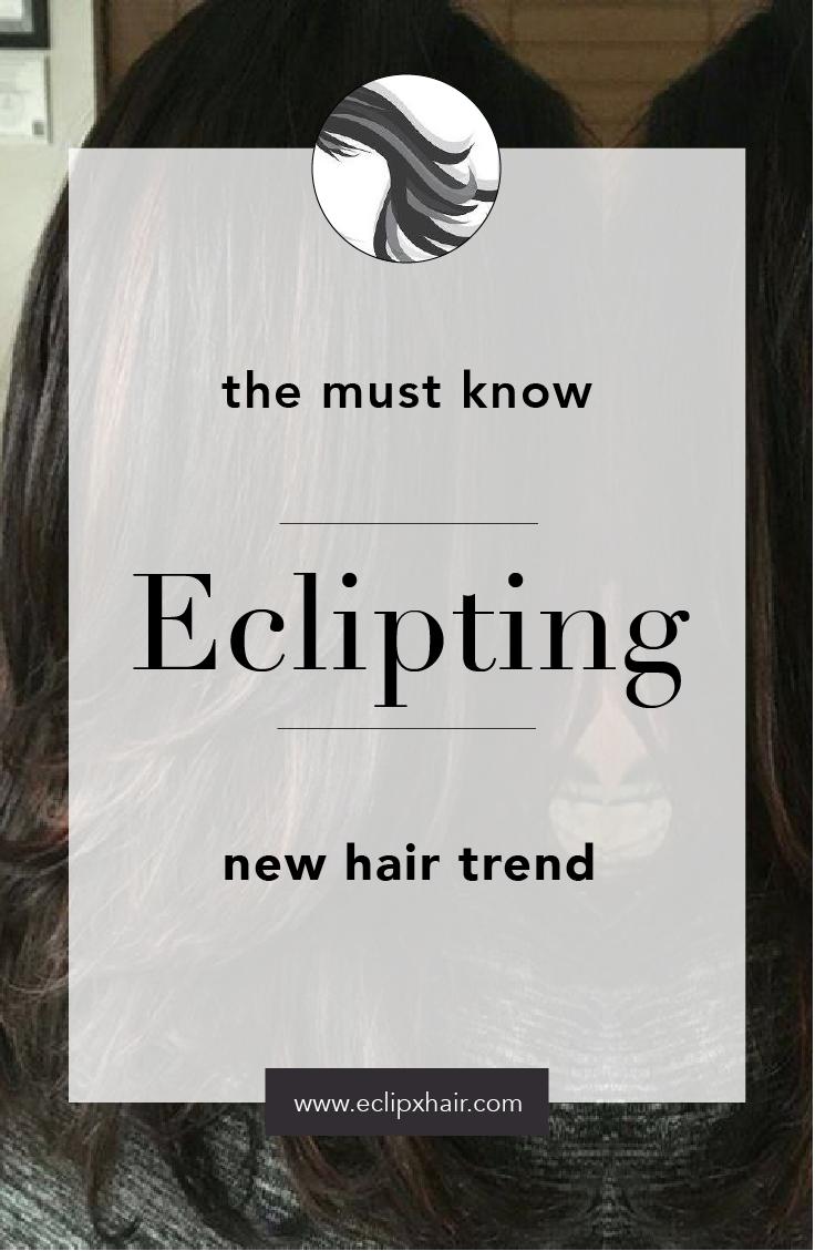 ecliptingpin.png