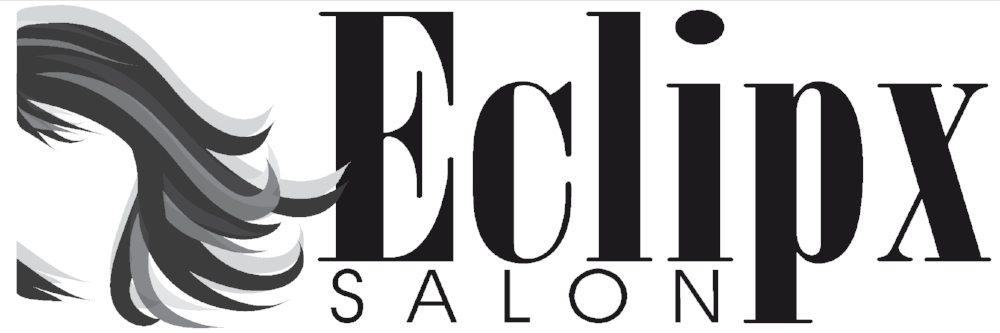 Eclipx Salon