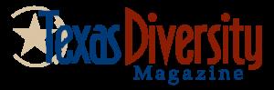 tx_diversity_magazine_logo-02-272x90-300x99.png