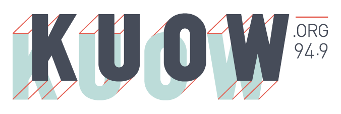 KUOW-Logo-HORIZ-COLOR_1.png