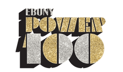 ebony-power-100-200.png