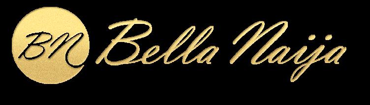 BellaNaija-1024x768-e1465936184846.png