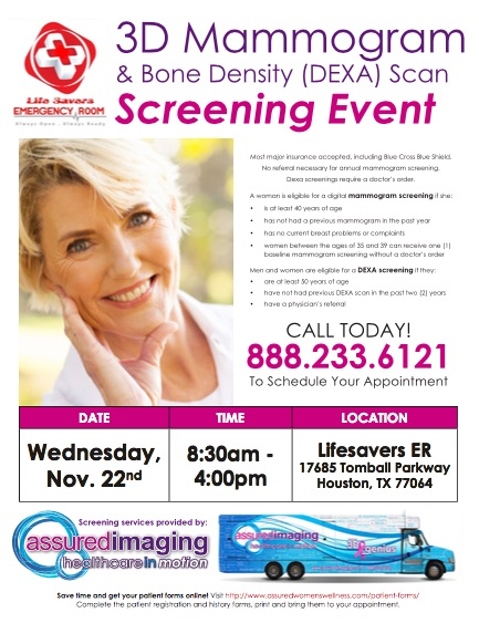 Mammogram Event.jpg