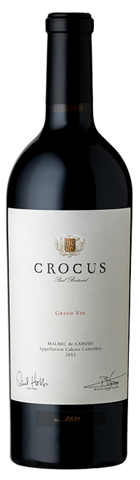 cr grand vin 11 btl shot_new-tr_200x685.png