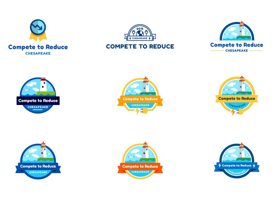 ctr-logo-mocks (1).png
