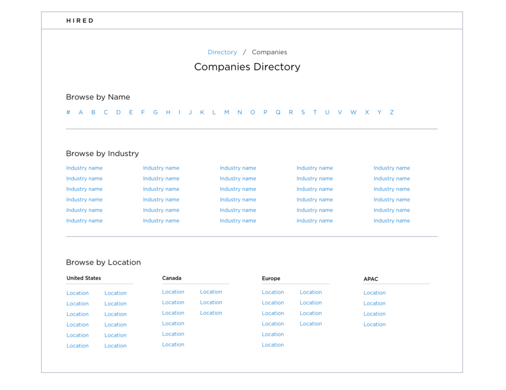 hired-directories_4.png
