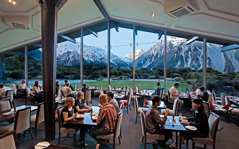 The-alpine-restaurant-Revolution.jpg
