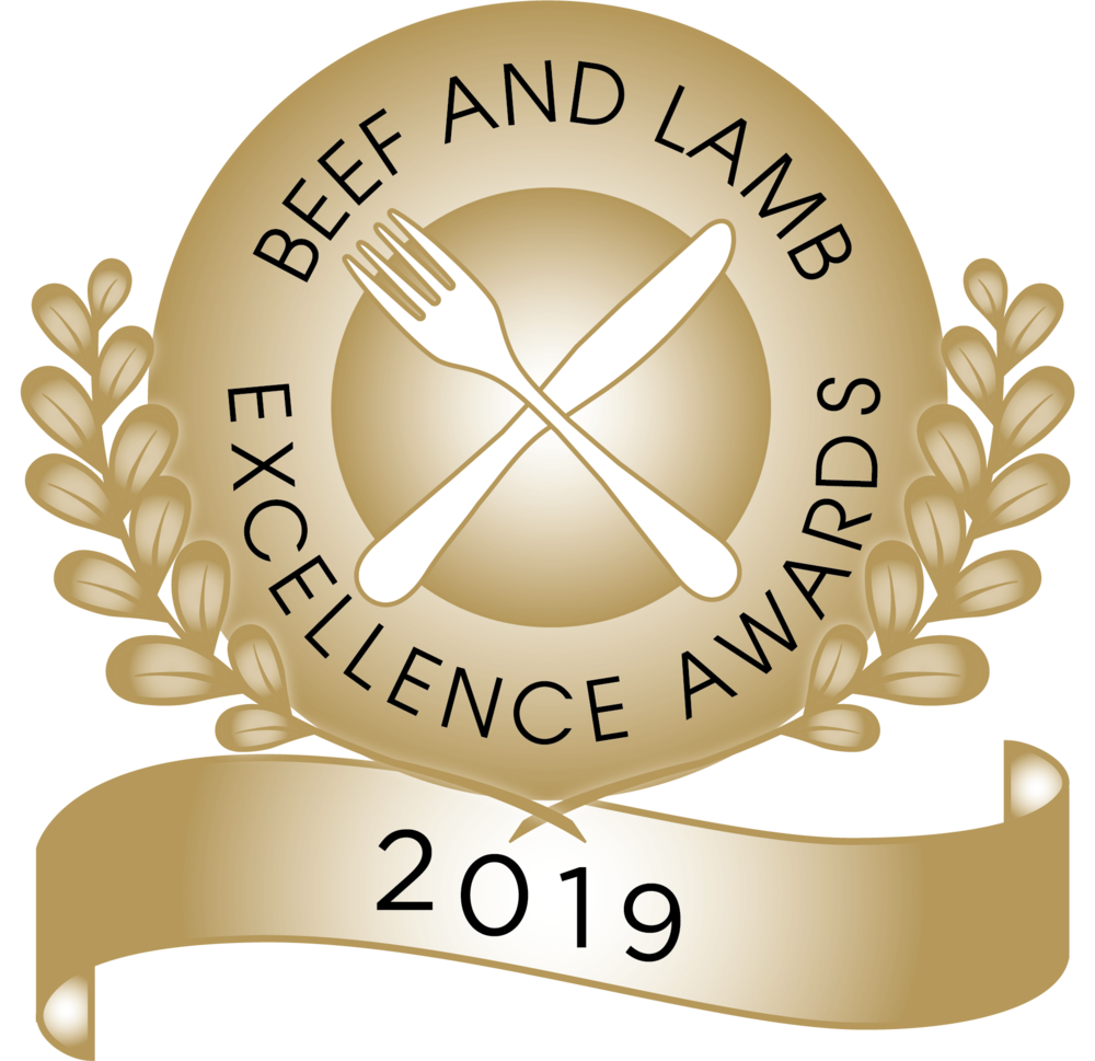 Beef and Lamb Excellence Awards