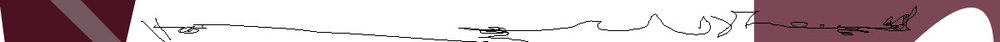 synapse-line.jpg