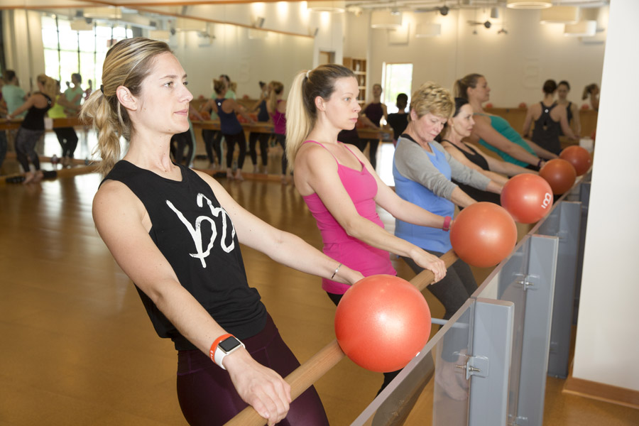 southpointe_town_center_barre_3_048-opt.jpg