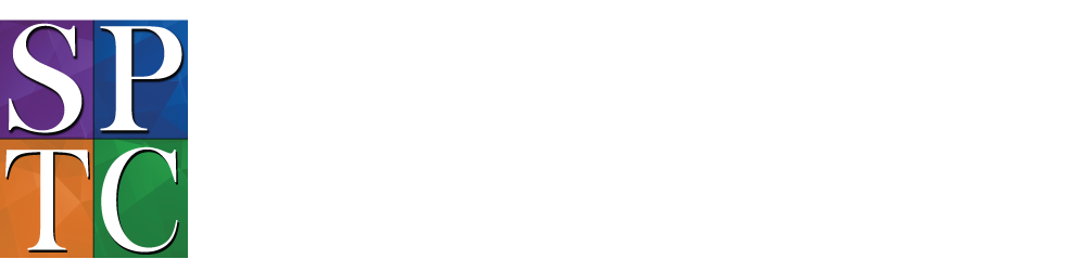 Southpointe Town Center