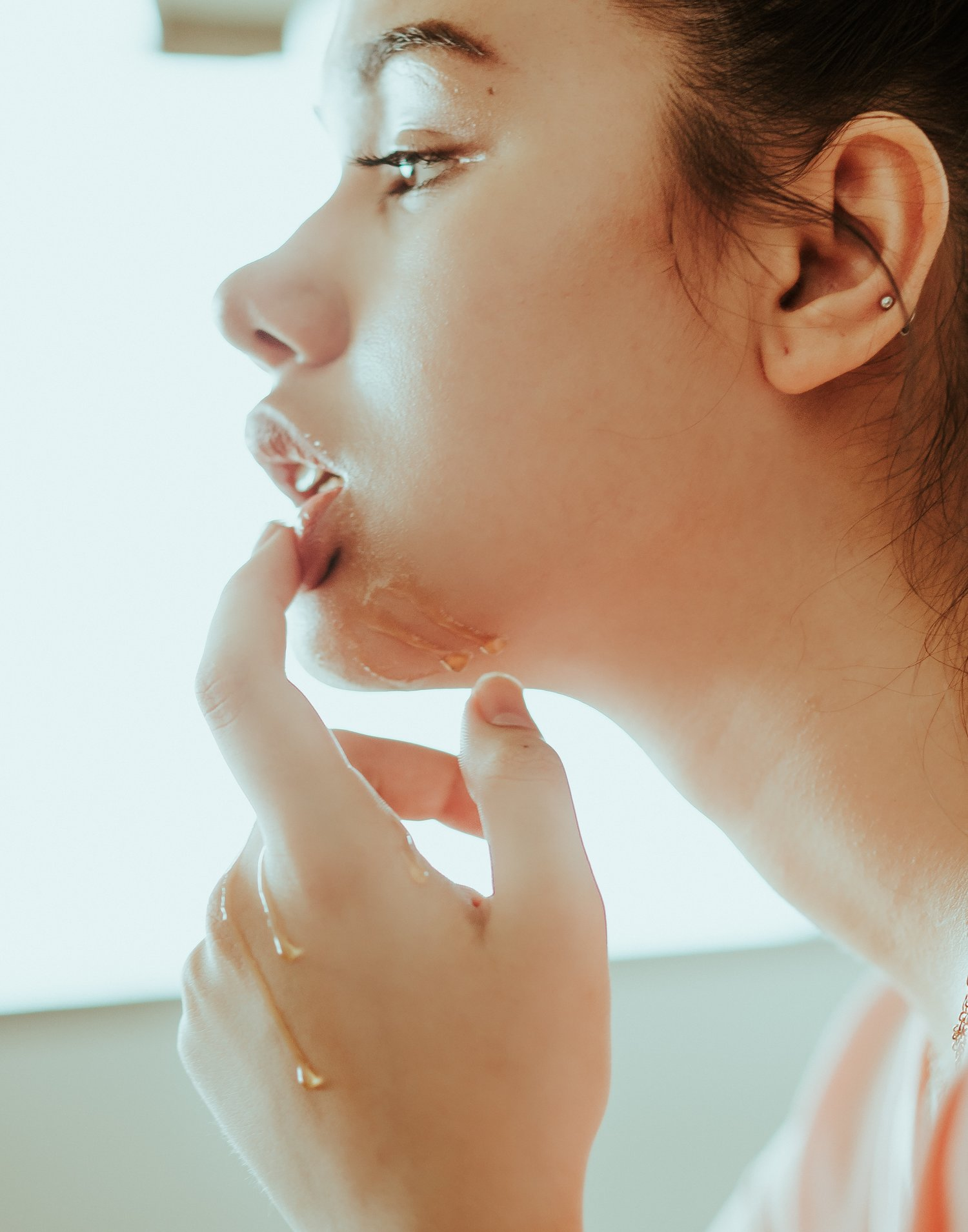 3 Ways To Minimise Your Acne Scarring Plume Holistic Skin Therapies