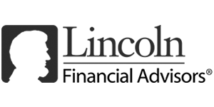 Lincoln Financial Advisors logo