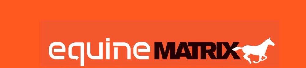 Click to visit Equine Matrix