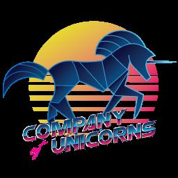 Company-Of-Unicorns-Logo-Juicy.png
