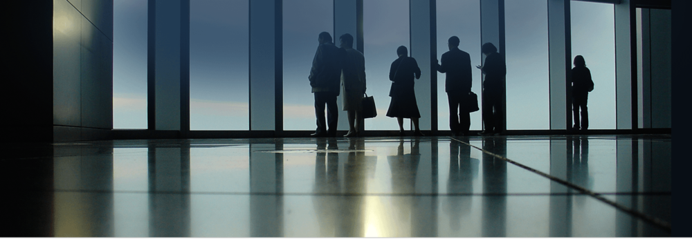 OUR TEAM - DISCOVER THE PARTNERS THAT MAKE UP SURGE PRIVATE EQUITY