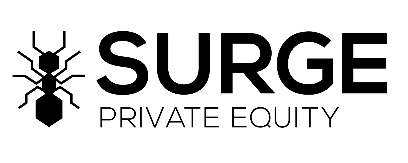 Surge Private Equity