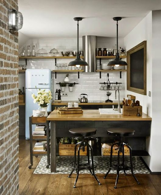 79713505f67fdbaa57faaf81fc36666d--loft-industrial-industrial-style-kitchen.jpg