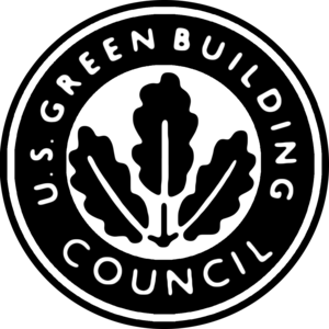 usgbc+logo.png