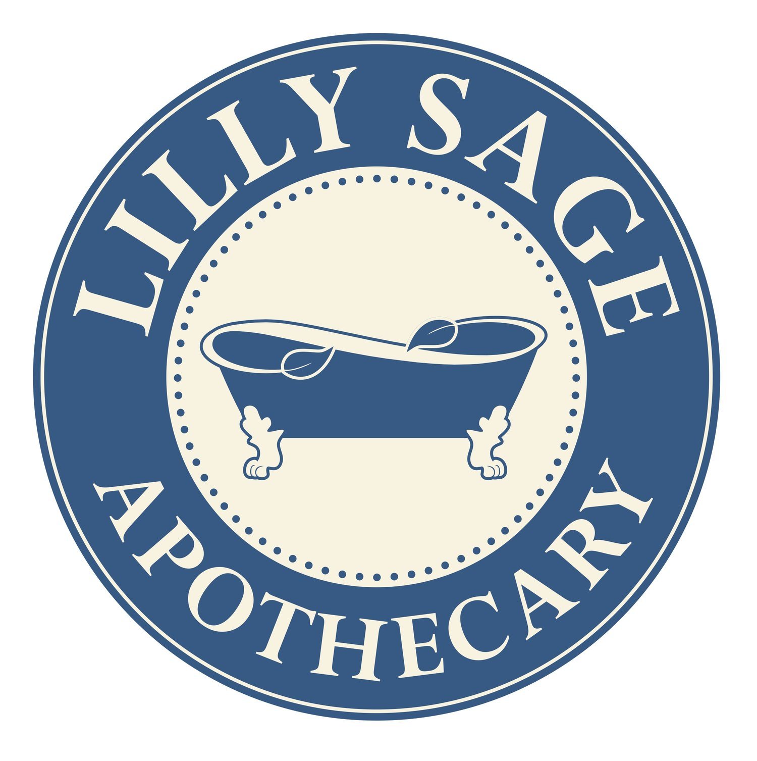 Lilly Sage Apothecary
