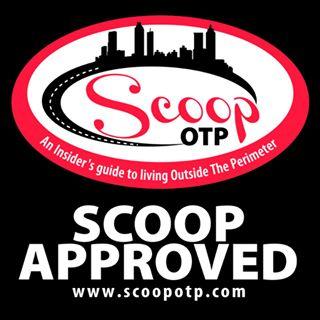 ScoopOTP.jpg