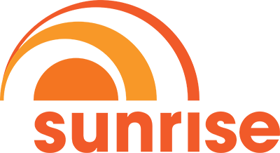 Sunrise_TV_logo.png