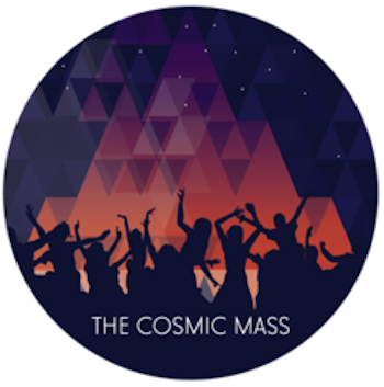 The Cosmic Mass