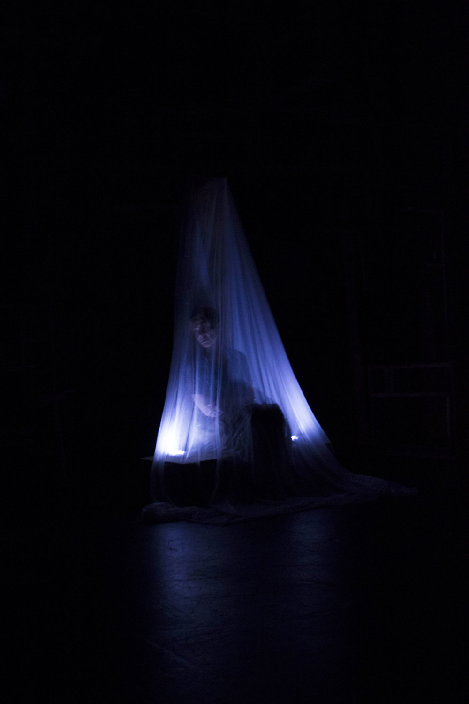 Cleveland Public Theatre-Joseph A Burke-Lighting Design-0004.jpg