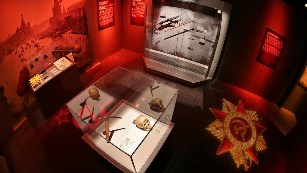 Spy The Secret World of Espionage - Base - 006.jpg