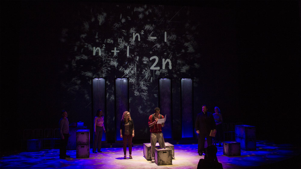 The Curious Incident of the Dog in The Night Time_010.jpg