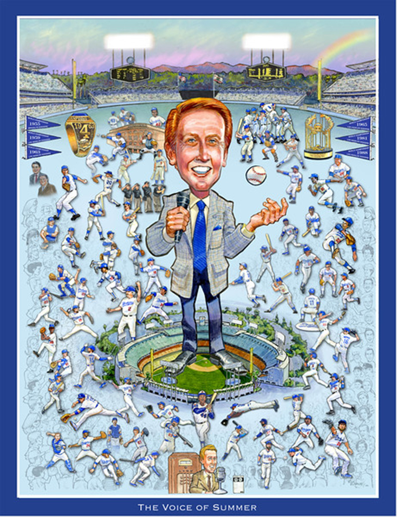 Scully poster.jpg