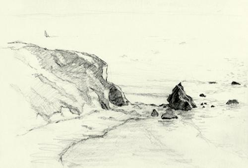 pinnacle rock pencil.jpg