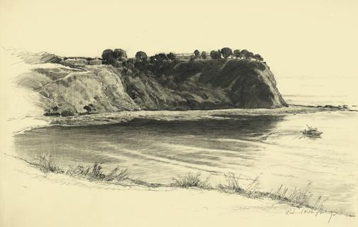 low tide lunada bay.jpg