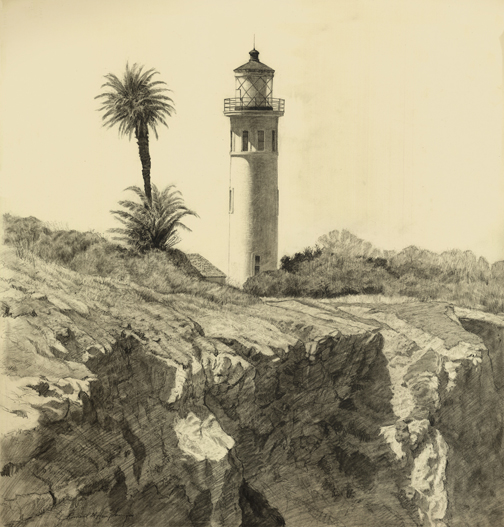 Point Vicente Lighthouse.jpg