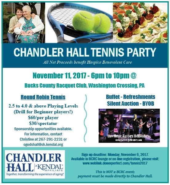 ChandlerHallBCRC_Nov2017Event.jpg