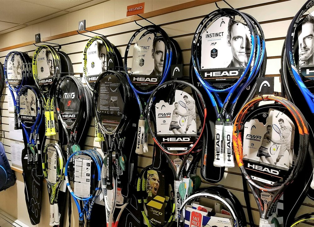 new racquets oct 2017.jpg