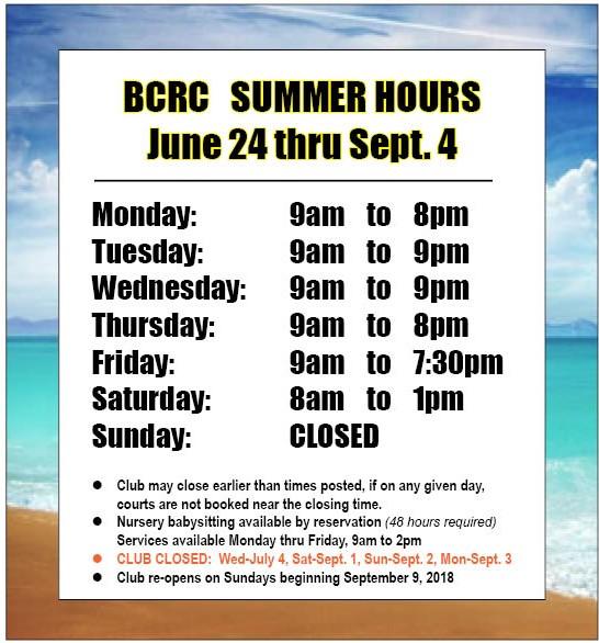 Summer hours 2018.jpg