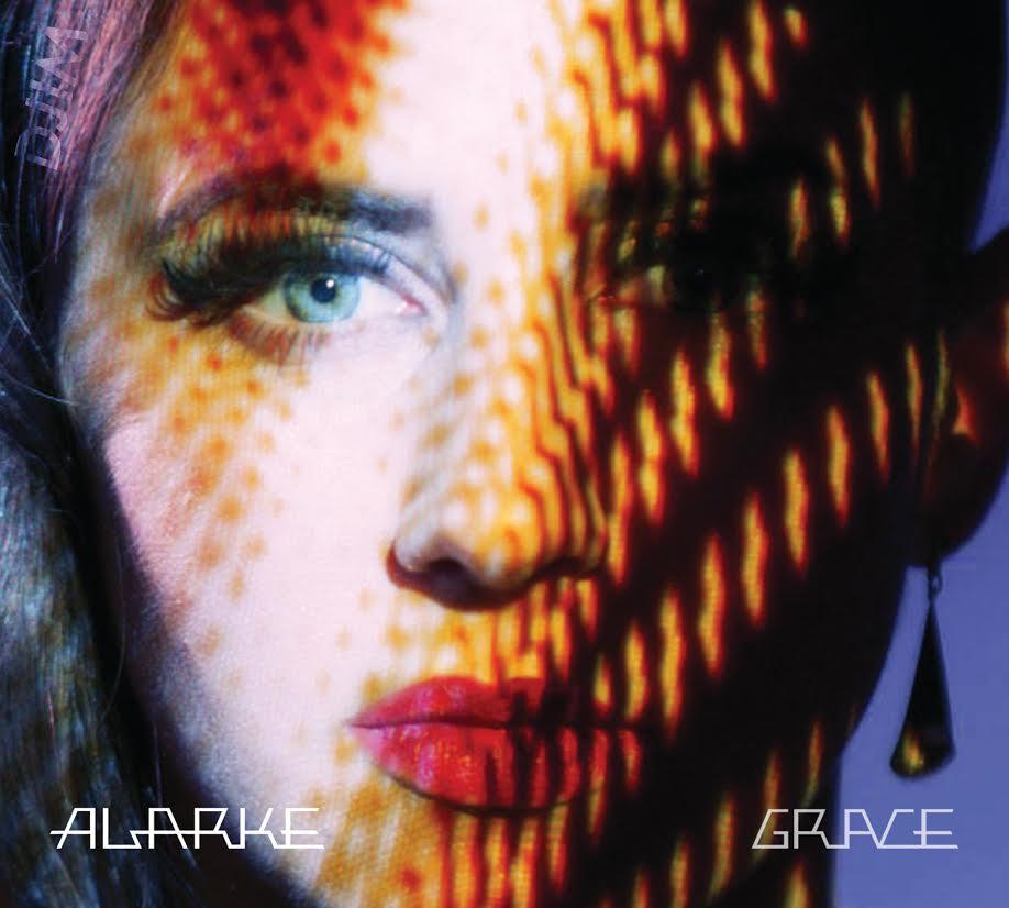 AlarkeGraceAlbumCover.jpg