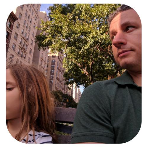 Leo and Alma Testimonial.jpg