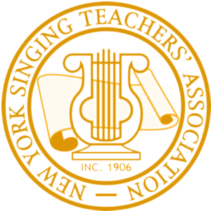New_York_Singing_Teachers'_Association_logo_gold.png