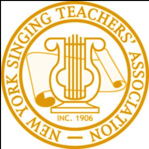 New_York_Singing_Teachers'_Association_logo_gold.png