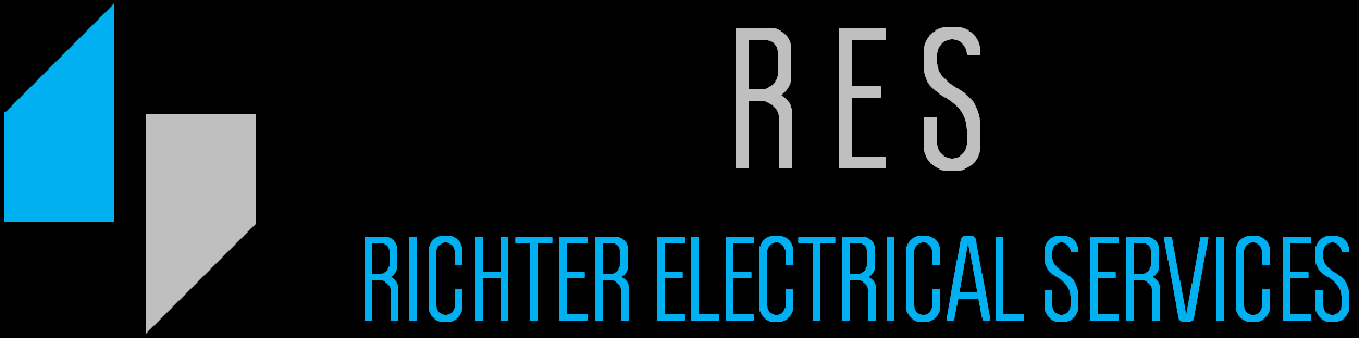 Richter Electrical Services