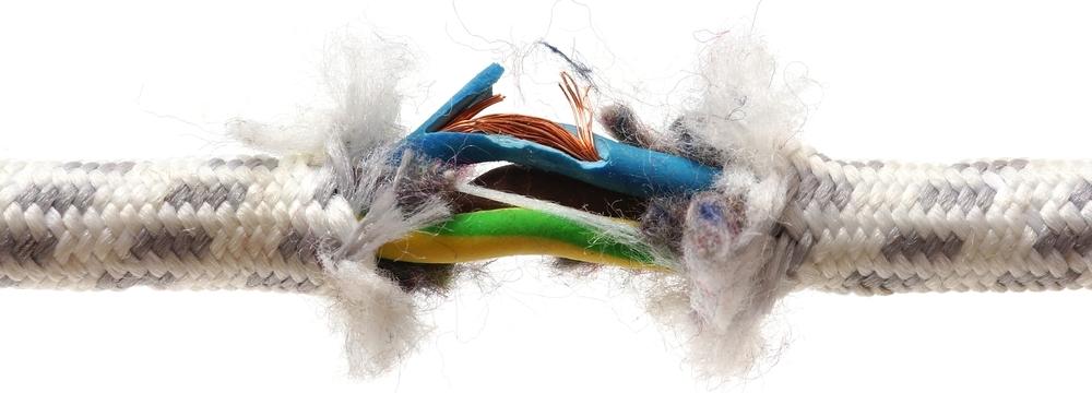 Faulty-wiring-1.jpg