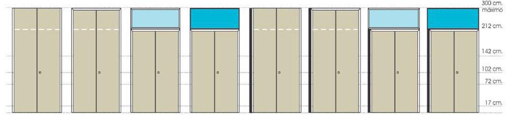 Puertas-3.jpg